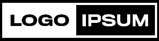 logoipsum-logo-10.png